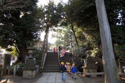 20060110.jpg
