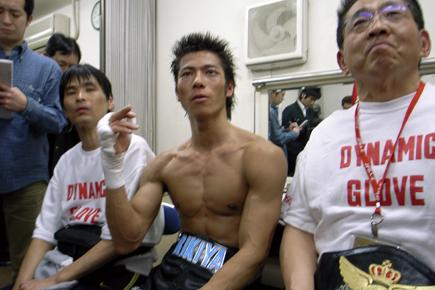 20060211rikiya.jpg