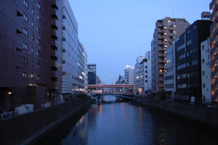 20060226n.jpg