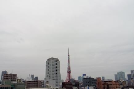 20060228.jpg