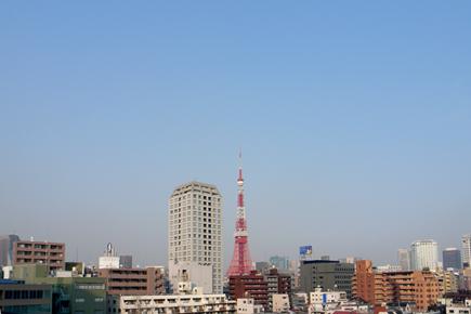 20060308.jpg