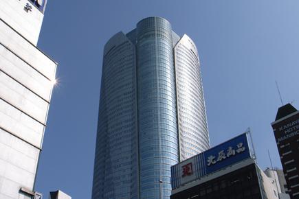 20060311_2.jpg