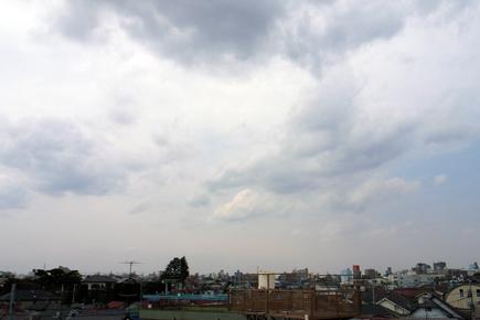 20060330.jpg