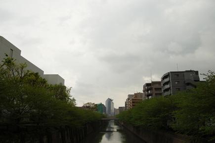 20060425.jpg