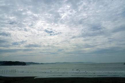 20060713_1.jpg