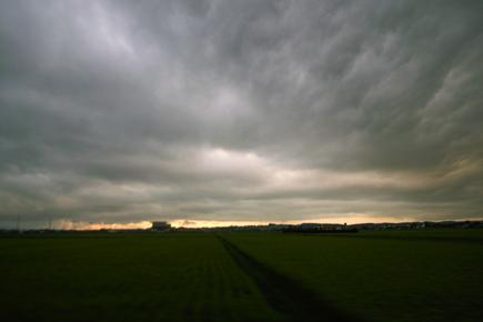 20060830.jpg