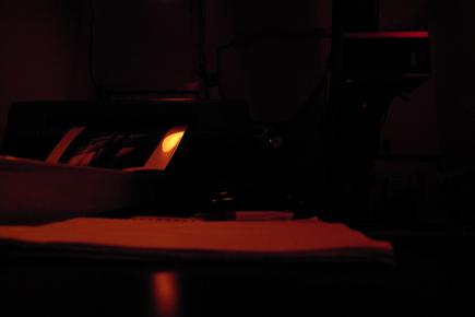 20060917darkroom.jpg