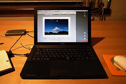 20061008_MacBookKuro.jpg