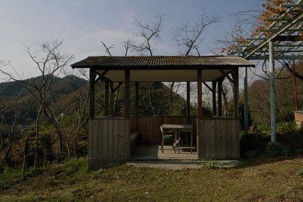 20061205_06.jpg