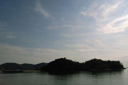 20061205_07.jpg