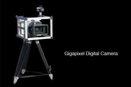 GigapixelCamera.jpg