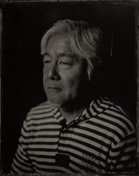 MRkeiichi02.jpg