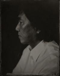 MRtakekawa02.jpg