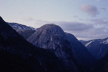 Norwaymountain.jpg