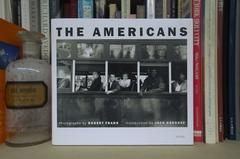 TheAmericans.jpg