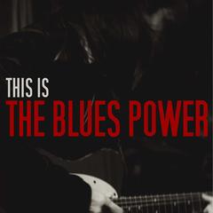 TheBluesPower.jpg