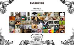 bungalow50_s.jpg