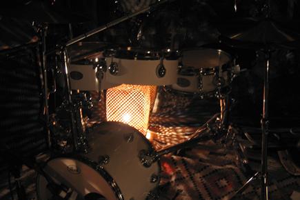 soraya_drums.jpg